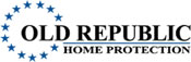 Old Republic Home Protection Home Warranty